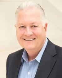 Top Rated Aviation & Aerospace Attorney in Pasadena, CA : Michael J. Terhar