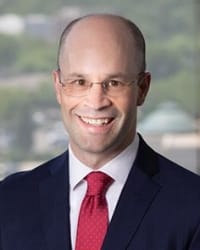 Top Rated Business Litigation Attorney in White Plains, NY : Russell M. Yankwitt