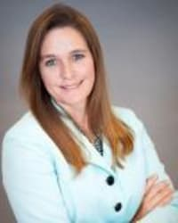 Top Rated Business Litigation Attorney in Dallas, TX : Shannon L.K. Welch