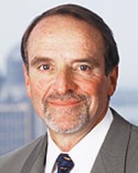 Top Rated Personal Injury Attorney in San Diego, CA : Kevin F. Quinn