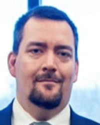 Top Rated Business & Corporate Attorney in Midlothian, TX : Timothy J. Hardesty
