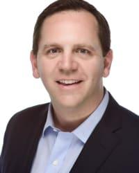 Top Rated Personal Injury Attorney in Saint Louis, MO : Michael J. Sudekum
