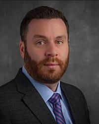 Top Rated Business Litigation Attorney in Wilmington, DE : Joseph B. Cicero