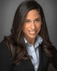 Top Rated Family Law Attorney in Morristown, NJ : Marissa A. Del Mauro
