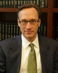 Top Rated Family Law Attorney in New York, NY : John G. Yacos