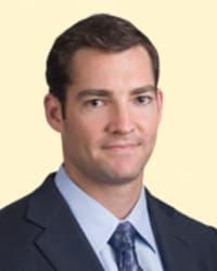 Top Rated Estate & Trust Litigation Attorney in West Palm Beach, FL : Scott R. Haft