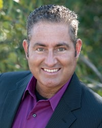 Top Rated Family Law Attorney in Westlake Village, CA : Michael E. Teplinsky