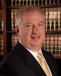 Top Rated Estate Planning & Probate Attorney in Mineola, NY : Louis D. Stober, Jr.