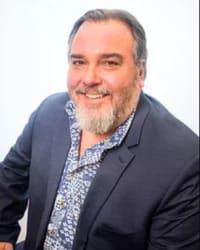 Top Rated Real Estate Attorney in Honolulu, HI : Darren Conley