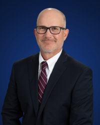 Top Rated Civil Rights Attorney in Rocky Hill, CT : James N. Tallberg