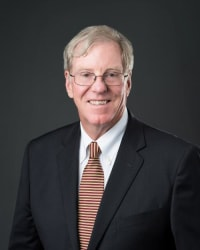 Top Rated Estate & Trust Litigation Attorney in Southfield, MI : John D. Mabley