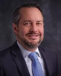Top Rated Business Litigation Attorney in Wilmington, DE : Mark Desgrosseilliers
