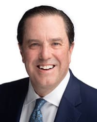 Top Rated Banking Attorney in Denver, CO : Mark W. Williams