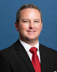 Top Rated White Collar Crimes Attorney in Kansas City, MO : Joshuah Peter