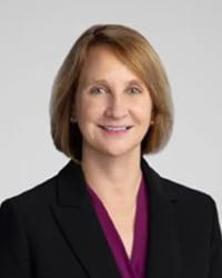 Top Rated Tax Attorney in Houston, TX : Juli Fournier