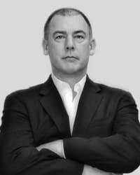 Top Rated Criminal Defense Attorney in Irvine, CA : Robert Scott Lawrence