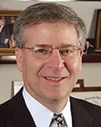 Top Rated Estate & Trust Litigation Attorney in Boca Raton, FL : Lawrence J. Miller