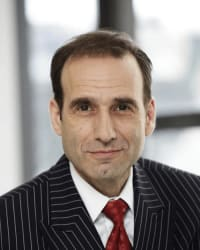 Top Rated Business Litigation Attorney in New York, NY : Michael S. Hiller