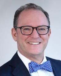 Top Rated Civil Rights Attorney in New York, NY : Alan L. Fuchsberg