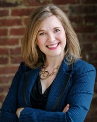 Top Rated Family Law Attorney in Westfield, NJ : Heather C. Keith