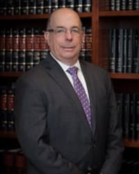 Top Rated Personal Injury Attorney in New York, NY : Glenn D. Miller