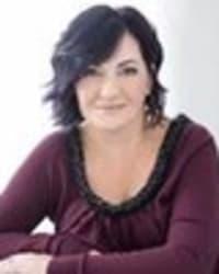 Top Rated International Attorney in Calabasas, CA : Maya Shulman