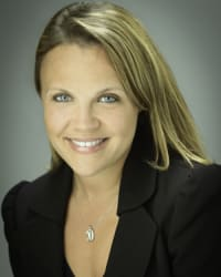 Top Rated Family Law Attorney in Englewood Cliffs, NJ : Danielle J. Cardone