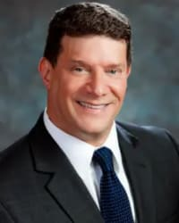 Top Rated Family Law Attorney in Miami, FL : Ronald H. Kauffman