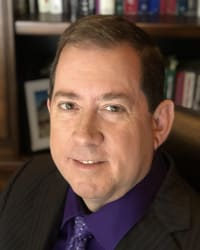 Top Rated Business & Corporate Attorney in Dallas, TX : David R. Gibson