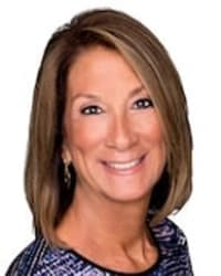Top Rated Personal Injury Attorney in Chicago, IL : Susan L. Novosad