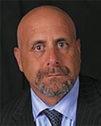 Top Rated Business Litigation Attorney in Denver, CO : Steven Feder