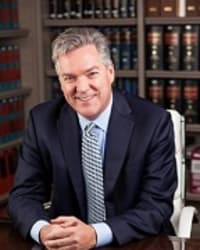 Top Rated Business Litigation Attorney in Glendale, CA : J. Andrew Douglas