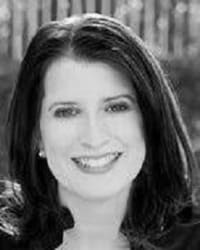 Top Rated Family Law Attorney in Thousand Oaks, CA : Lisa Zonder