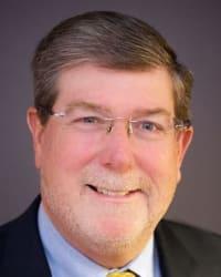 Top Rated Medical Malpractice Attorney in Glen Rock, NJ : E. Drew Britcher