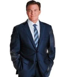 Top Rated Personal Injury Attorney in Houston, TX : Robert E. Ammons