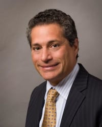 Top Rated Alternative Dispute Resolution Attorney in White Plains, NY : John A. Pappalardo