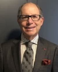 Top Rated Bankruptcy Attorney in Chicago, IL : David P. Leibowitz