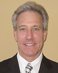 Top Rated Products Liability Attorney in Coral Gables, FL : Jay Halpern