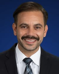 Top Rated Civil Rights Attorney in Rocky Hill, CT : Dennis Durao