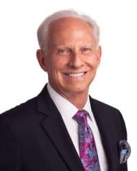 Top Rated Estate & Trust Litigation Attorney in Palm Beach Gardens, FL : William E. Boyes