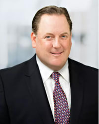 Top Rated Business & Corporate Attorney in Austin, TX : Joseph F. Brophy
