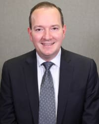 Top Rated Family Law Attorney in Tampa, FL : J. Robert Angstadt