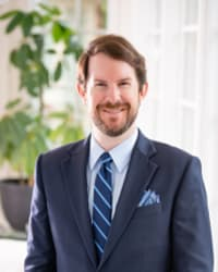 Top Rated Personal Injury Attorney in Charlotte, NC : David W. Murray