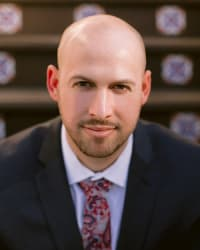 Top Rated Personal Injury Attorney in Chula Vista, CA : Andrew A. Sexton