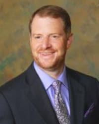 Top Rated Personal Injury Attorney in Williamsport, PA : Gregory A. Stapp