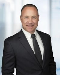 Top Rated Alternative Dispute Resolution Attorney in New York, NY : Michael J. Vardaro