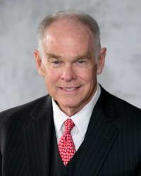 Top Rated Business Litigation Attorney in Atlanta, GA : Harmon W. Caldwell, Jr.