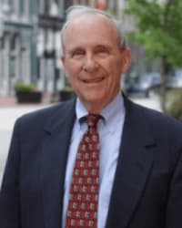Top Rated Business Litigation Attorney in Louisville, KY : Jon L. Fleischaker