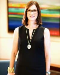 Top Rated Securities Litigation Attorney in Miami, FL : Melanie S. Cherdack