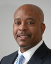 Top Rated Medical Malpractice Attorney in Atlanta, GA : Keith L. Lindsay